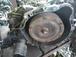 АКПП. Toyota Corolla, CE108, CE108G Двигатели: 2C, 2CE, 2CIII. Под заказ