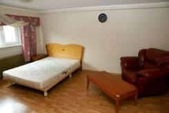 2-комнатная, улица Семеновская 29. Центр, частное лицо, 70кв.м. Комната