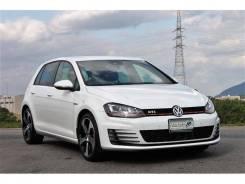 Volkswagen Golf. автомат, передний, 2.0, бензин, 22тыс. км, б/п. Под заказ