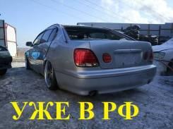 Подкрылок. Lexus GS300, JZS160 Toyota Aristo, JZS161, JZS160 Двигатели: 2JZGE, 2JZGTE