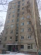 2-комнатная, улица Ворошилова 39а. Индустриальный, агентство, 44 кв.м.