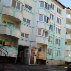3-комнатная, улица Первомайская 16. Междуречье, частное лицо, 74 кв.м. Дом снаружи