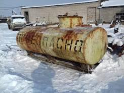Продам Цистерну от Газ - 53