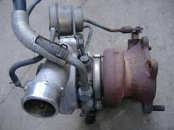 Турбина. Subaru Forester, SF5, SG5