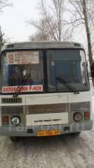 ПАЗ 32054. Продам автобус ПАЗ, 4 870 куб. см., 23 места