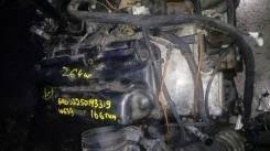 Компрессор кондиционера. Toyota Harrier, MCU15W, MCU10W, SXU15W, ACU15W, SXU10W, ACU10W Двигатели: 2AZFE, 5SFE, 1MZFE. Под заказ
