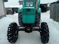 ЛТЗ Т-40АМ. Продаётся трактор