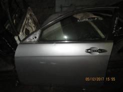 Дверь передняя левая Honda Accord