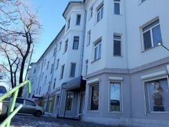 2-комнатная, проспект 100-летия Владивостока 50. Столетие, агентство, 49 кв.м. Дом снаружи