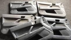 Обшивка двери. Toyota Vista, CV40, SV43, SV42, SV41, SV40, CV43 Toyota Camry, CV40, SV43, SV42, SV41, SV40, CV43 Двигатели: 3CT, 4SFE, 3SFE