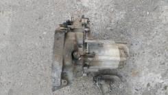 МКПП. ЗАЗ Шанс Двигатели: MEMZ307, A15SMS, F14D4