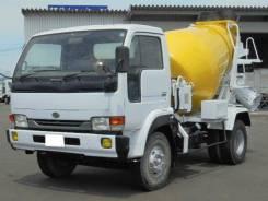 Nissan Diesel Condor. Nissan Condor, MK211, Бетоносмеситель 3,88т., 6 920 куб. см., 3 880,00куб. м. Под заказ