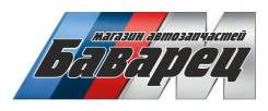 Решетка радиатора. BMW 3-Series Двигатели: M54B25, N42B20, M54B30, M54B22