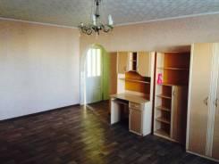 4-комнатная, переулок Призывной 11. Центральный, агентство, 80 кв.м.