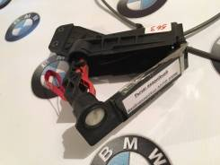 Ручка переключения автомата. BMW 7-Series, E65, E66, E67 Двигатели: M52B28TU, M54B30, M57D30T, M57D30TU2, M62TUB35, M62TUB44, M67D44, N52B30, N62B36...