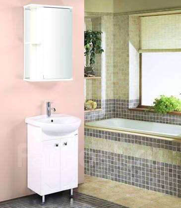 Aquasant мебель для ванной Душевой гарнитур Bugnatese 19256BR бронза