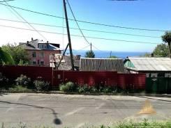 Предлагается к продаже дом по ул. Сипягина во Владивостоке. Улица Сипягина 14, р-н Эгершельд, площадь дома 15 кв.м., централизованный водопровод, эле...