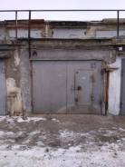 Гаражи капитальные. улица Зои Космодемьянской 14, р-н Чуркин, 36 кв.м., электричество, подвал.