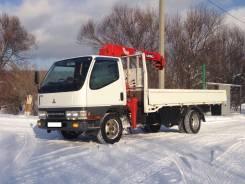 Попутный груз (варавайка) Арсеньев - Владивосток - 23 - 25.01.18 года