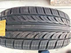 Triangle Group TR967, 205/55 R16