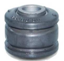Сайлентблок передней тяги стабилизатора PFT 48849-60010 TO-09-LE00FB