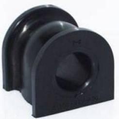 Втулка стабилизатора PFT 51306-S3V-A00 HO-13-S3V