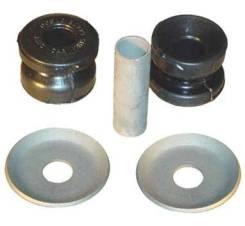 Втулка реактивной тяги комплект PFT 54476-01G00 NS-23-D21S