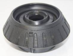Подушка амортизатора PFT 51920-SAA-015 HO-08-SAAF