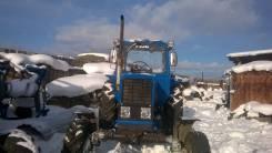 МТЗ 82. Продется трактор, 3 000 куб. см.