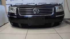 Ноускат. Volkswagen Passat, 3B3, 3B6 Двигатели: APR, AJM, BDG, ATX, BBG, BDH, ALT, AYC, BDN, ADP, BDP, ALZ, BHW, BWH, AUG, AQD, AWM, AWT, AGE, BGH, AW...