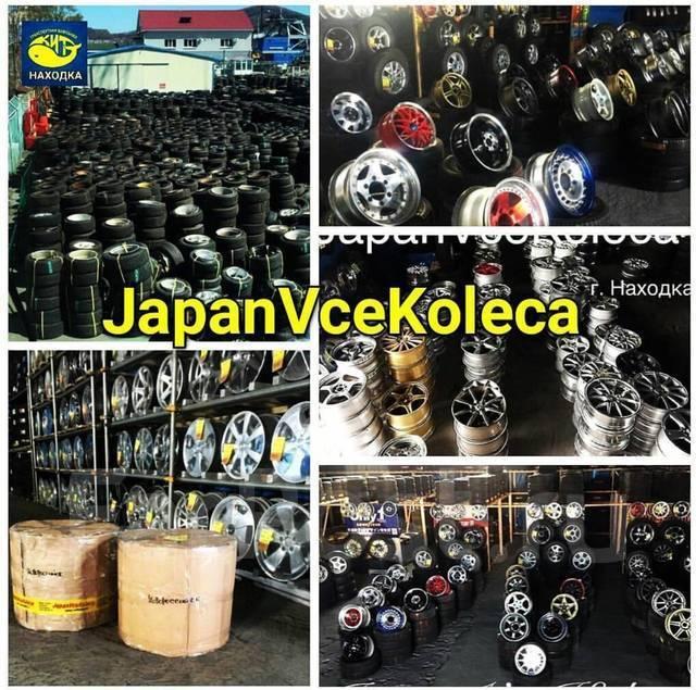 Yokohama SY01. Зимние, без шипов, 2012 год, износ: 10%, 2 шт