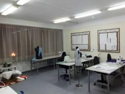 Бесплатный мастер-класс по пошиву детской одежды