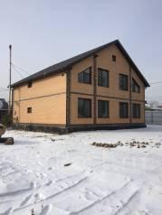 Срочно продаётся коттедж. Раздольная, р-н Семь ветров, Солдатское озеро, центр, площадь дома 208 кв.м., скважина, электричество 15 кВт, отопление эле...