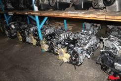 Двигатель в сборе. Honda: Inspire, Lagreat, N-BOX, Crossroad, Freed, N360, CR-V, Avancier, Today, Capa, Rafaga, Element, Civic, That's, N-ONE, Li...