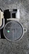 Датчик положения дроссельной заслонки. Toyota: Corona, Platz, Ipsum, Avensis, Corolla, Tercel, MR-S, Probox, Yaris Verso, Raum, Sprinter, Vista, Echo...