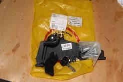Блокиратор Bear-Lock PL-1015R Navara aut, DP00045-1