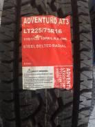 GT Radial Adventuro. Грязь AT, 2015 год, без износа, 4 шт
