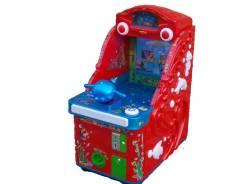 Обмануть игровой автомат бесплатно
