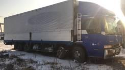 Hino Profia. Продаётся грузовик , 12 862 куб. см., 13 000 кг.