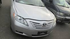 Toyota Camry. ACV403191270