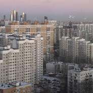 3-комнатная, улица Ярцевская 32. Кунцево, частное лицо, 115 кв.м.