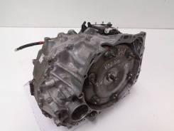 АКПП. Volvo: S40, C30, XC70, XC60, S80, S60, XC90 Двигатели: B4164S3, B4204S3, B4204S4, B5254T7, BZ52, BZ88, D5244T15, D5244T11, D5244T5, D5204T3, D52...