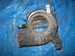 Корпус мотора печки Toyota Avensis