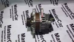 Генератор. Honda: Jazz, Civic, City, Fit, Freed Двигатели: L15A7, L13Z2, L13Z1, L12B1, L12B2, R18A2, K20Z4, N22A2