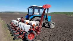 МТЗ 1221.2. Продается сельскохозяйственная техника