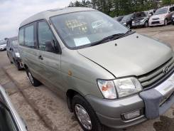 Toyota Town Ace Noah. SR500020296, 3SFE