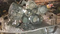 Nissan Expert. VNW11501997, QG18