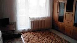 2-комнатная, улица Матросова 15. Хорольский район, п. Ярославский, частное лицо, 53 кв.м. Интерьер