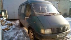 ГАЗ 2705. Продаю Газель 2705, 2 200 куб. см., 1 500 кг.