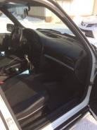Chevrolet Niva. механика, 4wd, 1.3 (80 л.с.), бензин, 61 000 тыс. км